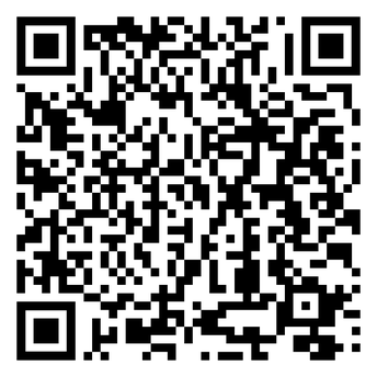 Evaluation QR or Link:  https://tinyurl.com/EPMS-31AUG2018