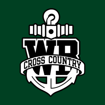 WBHS Cross Country Spirit Store!