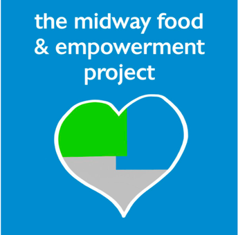 The Midway Food & Empowerment Project
