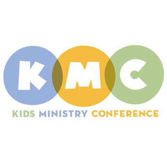 Light Kids Conference: Saturday, March 7th