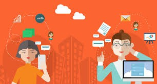 Communication with Teachers