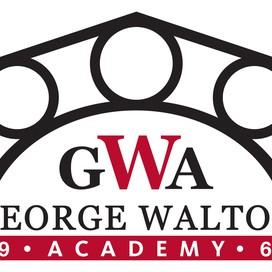 George Walton Academy profile pic