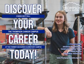 CareerWise Apprenticeship