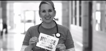 National School Nurse Appreciation Day - May 6