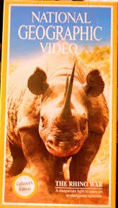 National Geographic Kids' Videos