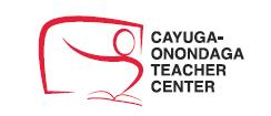 The Cayuga Onondaga Teacher Center