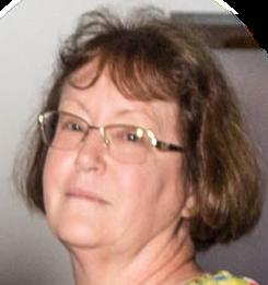 Martha Lockhart