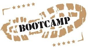 UWA Schoology Boot Camp: Basic Training