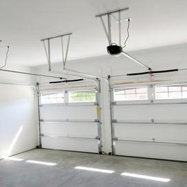 garage doors dc profile pic