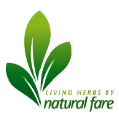 Thank you Natural Fare!