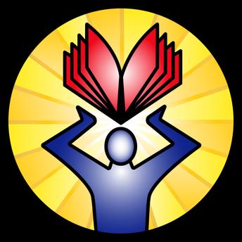 FPS logo