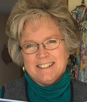 Kathleen Dean profile pic