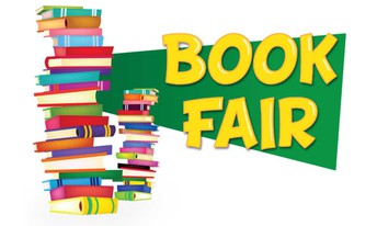 On-line Book Fair!