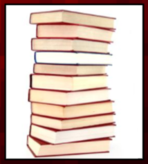 This list provides a wide range of choices for all readers!