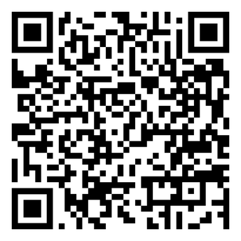 Scan the QR code to learn more about your rights as the parent/guardian of an English Learner