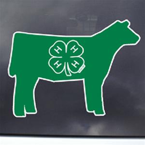 SC Market Beef