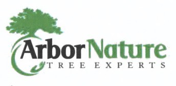 Thank You Arbor Nature!!!