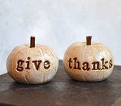 7 Leadership Lessons From the Thanksgiving Table