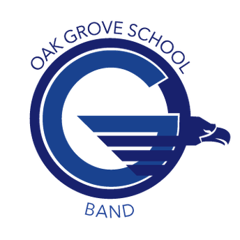 Oak Grove Jazz Band