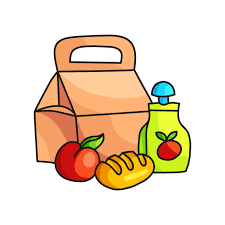 Child and Nutrition Services Update