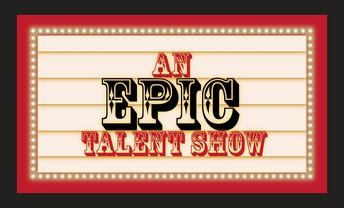 Marlette Community Schools Talent Show 2019