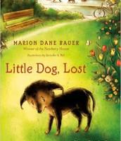 Little Dog, Lost (Grades 1-6)