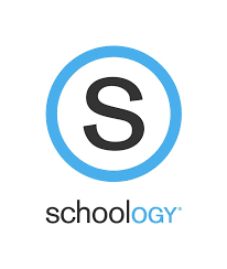 Schoology Course Code
