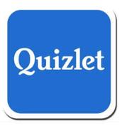 Quizlet/ Quizlet Diagrams/ Quizlet Live