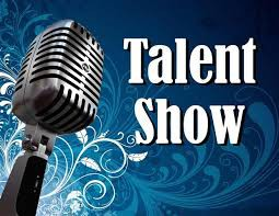 Keith's Got Talent 2019!  Registration Now Open to All!