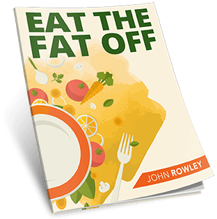 What is Eat the Fat Off?