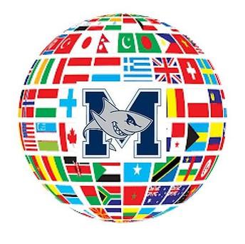 Global Studies Capstone Presentations