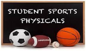 Major Sports Enrollment