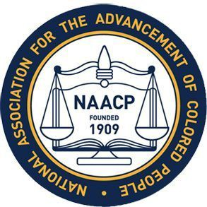 NAACP: Tutoring for Black/African-American Students and Students of Color in MS & HS
