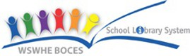 WSWHE BOCES SLS