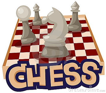 Is your child interested in chess?