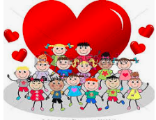 Valentine's Day Celebrations- Thanks for Your Support!