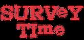 Final Surveys