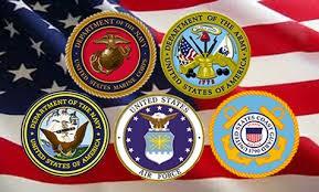 Military Family Breakfast