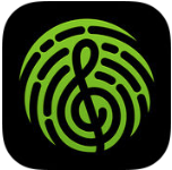 Yousician-Your personal music teacher