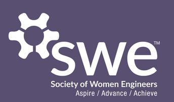 Society of Women Engineers STEM Sessions