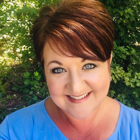 Alicia Stone profile pic
