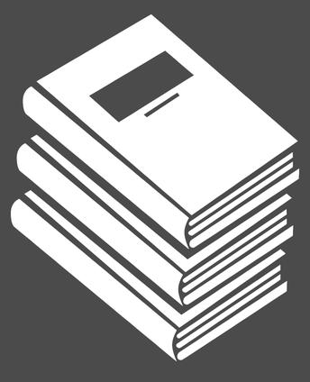 Book Pickup