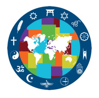 Interfaith Mandalas and Music at the North Clairemont Library