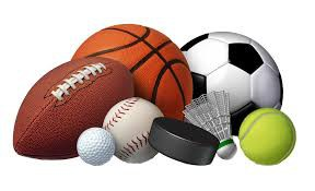 WONDERFUL WORLD OF SPORTS Wednesday, March 14th