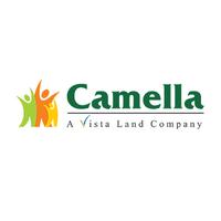 Camella North Luzon