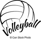 CHS Volleyball Meeting