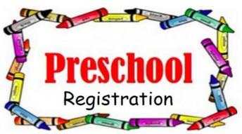 Free Preschool for Matawan-Aberdeen Residents