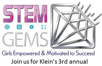 STEM Gems!