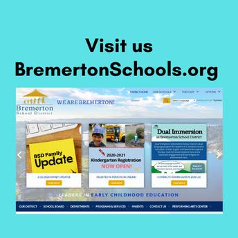 www.bremertonschools.org