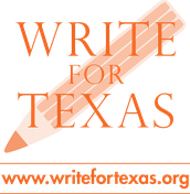 Write4Texas Summer Conference for Secondary Content-area Teachers